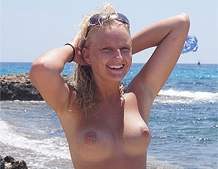 sexy-rebecca-showing-off-her-tits